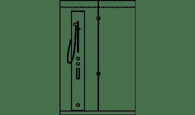 Dampfbäder Partner