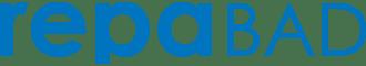 repaBAD Logo