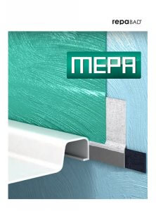 Premium Seminar Mepa