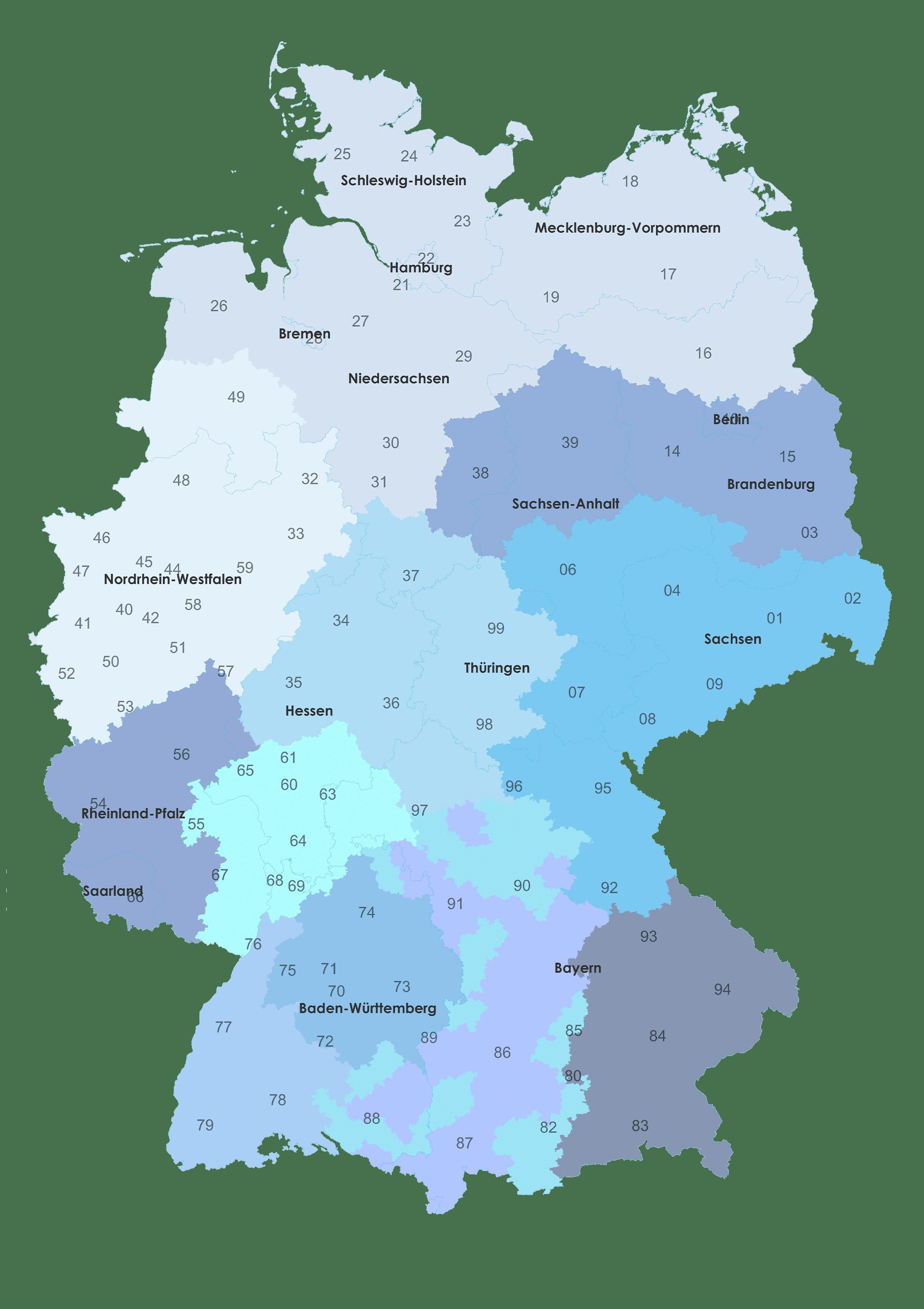RepaBADs Dampfbad Partner in Deutschland